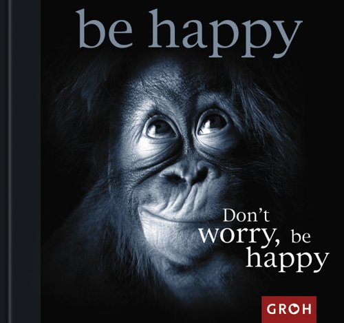 don-t-worry-be-happy-happy-days