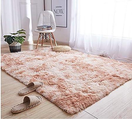 as lfombra de vinilo de ikea