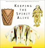 Keeping the Spirit Alive, Bonnie B. Kahn and Mary D. Schlick, 0875952755