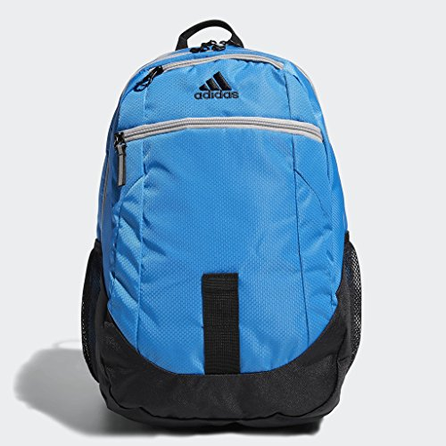 adidas Foundation Backpack by adidas