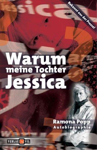 Warum meine Tochter Jessica?