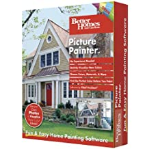 Better Homes and Gardens Picture Painter