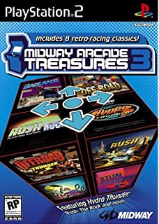 taito legends 2 pc free download