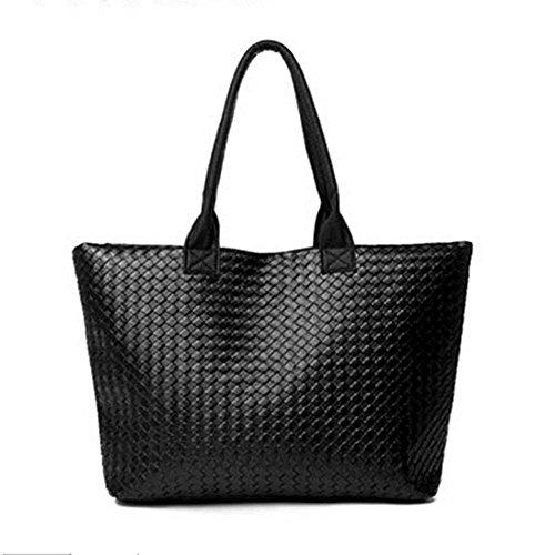 Aoligei Sacs de femmes, version coréenne de la sac à main sac Lady charme sac