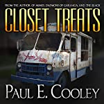 Closet Treats | Paul E. Cooley