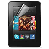 KroO Amazon Kindle Fire HD 7-inch Tablet Touch - Best Reviews Guide