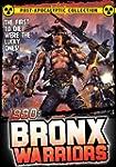 Bronx Warriors