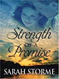 img - for Strength of a Promise (Five Star Expressions) book / textbook / text book