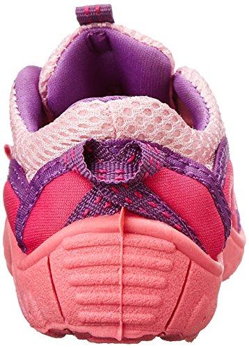 Slip Violet Toddler On Kid Water Kid Northside Little Brille Sport II Big Kids Pink qx1T41