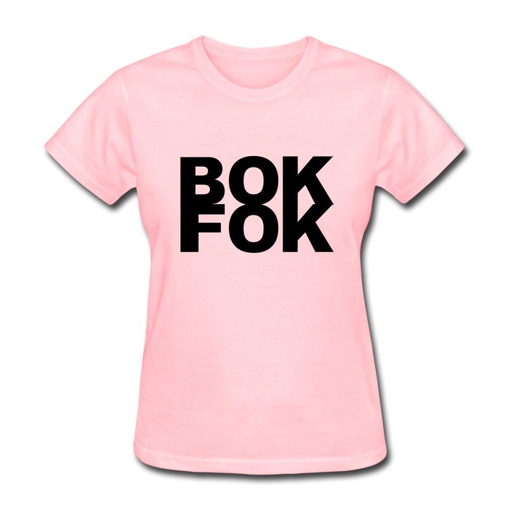 Ysau Bokfok Tshirt 100