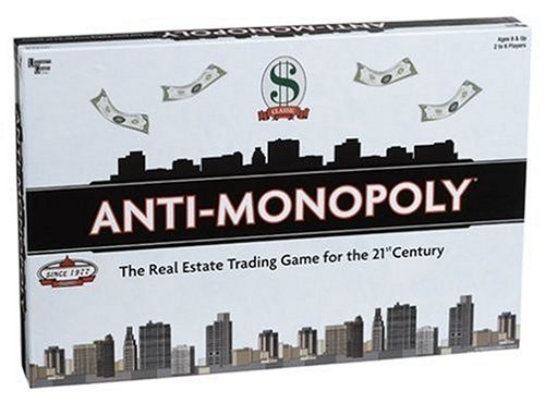 Easy Money Board Game - 6