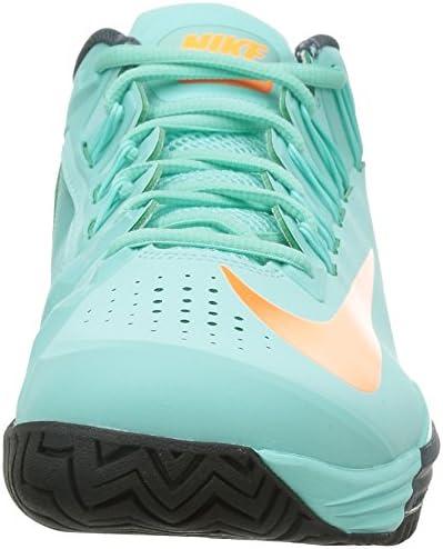 Nike Lunar Ballistec Rafael Nadal Tennis Chaussures, 48,5 EU