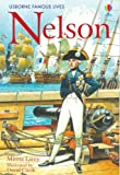 Nelson (Famous Lives) (3.3 Young Reading Series Three (Purple))