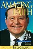 Amazing Faith, Michael Richardson, 1578563283