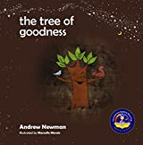 The Tree of Goodness