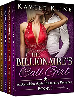 Billionaire Romance Box Set Billionaires ebook product image