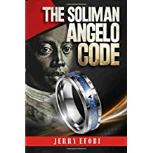 The Soliman Angelo Code