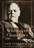Whittaker Chambers, Sam Tanenhaus, 0394585593