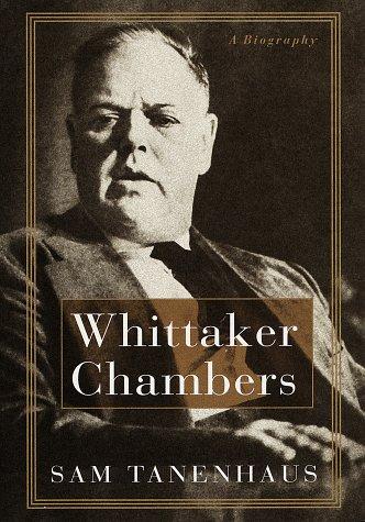 whittaker-chambers-a-biography