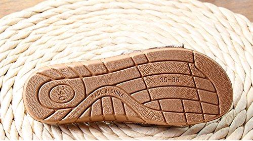 Zapatillas Oyangs Hombre, Zapatillas Unisex, Sandalias, Zapatillas Impermeables, Zapatillas De Interior, Zapatillas De Casa, Zapatillas De Baño Mujer Zapatillas S168 A