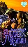 Heaven's Reward, Marian Edwards, 0821763849