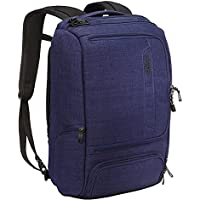 eBags Professional Slim Laptop Backpack (Multiple Colors)