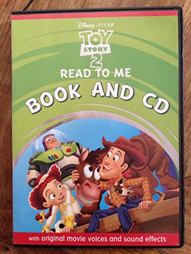 toy-story-2-disney-read-to-me