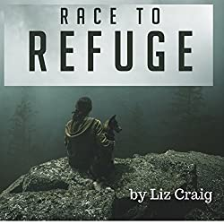 Race to Refuge