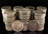 us gold bar - Silver Dollar USA Old Original Pre 1921 Morgan Dollar
