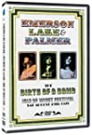 Emerson, Lake & Palmer: The Birth of...
