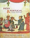 India and Portugal, Jose Pereira and Pratapaditya Pal, 8185026548