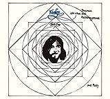 the Kinks: Lola Versus Powerman And The Moneygoround & 'Percy' (Audio CD)