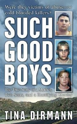 [(Such Good Boys )] [Author: Tina Dirman] [Dec-2005] PDF