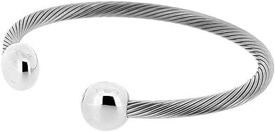 Q Ray Original Standard Bracelet Qray Q.Ray Q-Ray