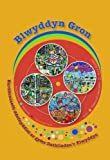 img - for Blwyddyn Gron (Welsh Edition) book / textbook / text book