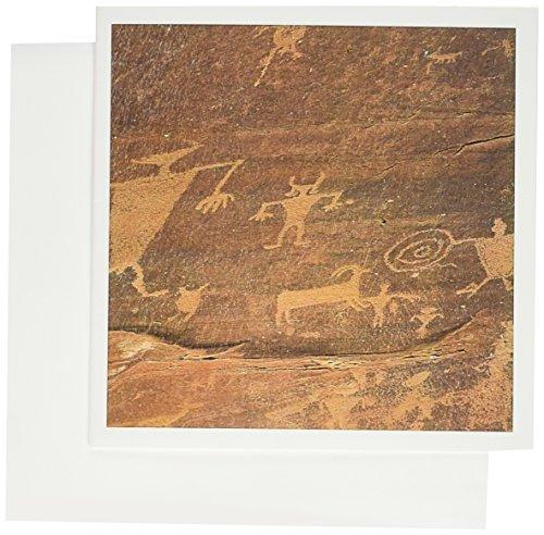 3drose-utah-moab-canyonlands-np-potash-road-petroglyphs-us45-tdr0012-trish-drury-greeting-cards-6-x-