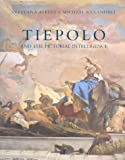 img - for Tiepolo and the Pictorial Intelligence book / textbook / text book