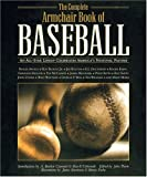 The Complete Armchair Book of Baseball, , 1578660041