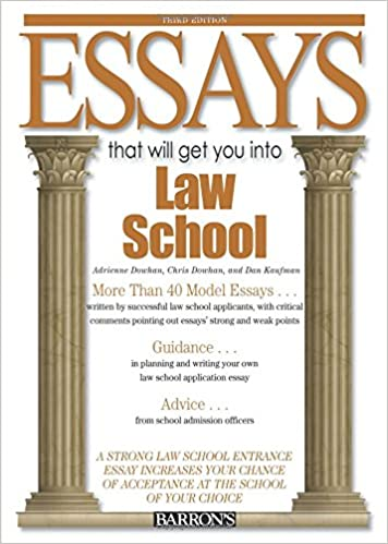 But  in theory  no more than what the courts permit already papers on law  CliCK GO Sample Law School admissions essays for undergraduate  graduate  and