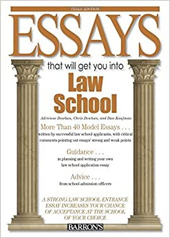 best admission essay writers sites for school