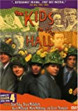 Kids in the Hall S4 Comp