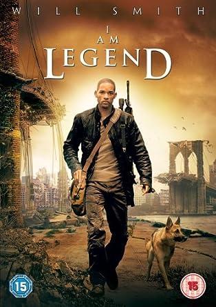i am legend 2007 full movie download