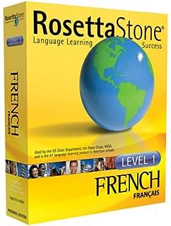 rosetta stone anglais britannique gratuit