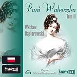 Pani Walewska 2 | Waclaw Gasiorowski