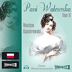 Pani Walewska 2