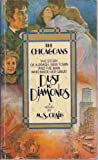 Dust to Diamonds, M. S. Craig, 0515054860
