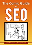 The Comic Guide to SEO