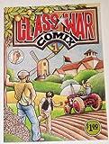 Class War Comix (Kitchen Sink) (1)