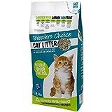 Breeders Choice Cat Litter - 30L Bag