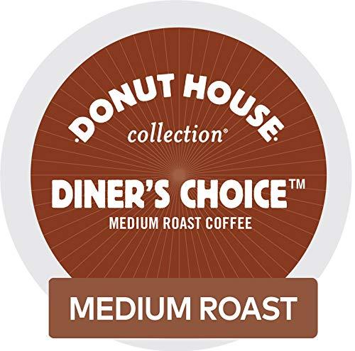 10 Best Keurig Coffee Maker Recall